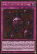 CrushCardVirus-PGL2-FR-GUR-1E