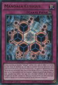 CubicMandala-MVP1-FR-UR-1E
