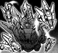 CyberEltanin-JP-Manga-GX-CA