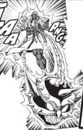 DemonsShackle-EN-Manga-5D-NC