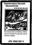 DragonecroNethersoulDragon-EN-Manga-5D