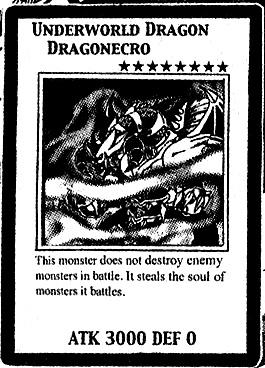 File:DragonecroNethersoulDragon-EN-Manga-5D.jpg