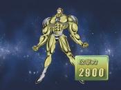 ElementalHEROElectrum-JP-Anime-GX-NC
