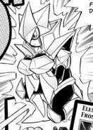 ElementalHEROIceEdge-EN-Manga-GX-NC