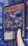 GandoraXtheDragonofDemolition-JP-Anime-MOV3