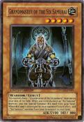 GrandmasteroftheSixSamurai-STON-EN-SR-LE