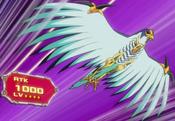HeraldicBeastBernersFalcon-JP-Anime-ZX-NC