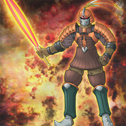 HeroicChampionKusanagi-OW