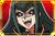 Icon-DULI-DarkSignerCarlyCarmine2