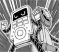 MDTMorphtronicDoubleTeam-EN-Manga-5D-CA.png