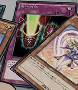 MagicCylinder-JP-Anime-MOV3
