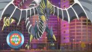 MaleficParadoxDragon-JP-Anime-MOV2-NC