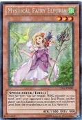MysticalFairyElfuria-CBLZ-EN-ScR-UE