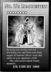 Number22Zombiestein-EN-Manga-ZX