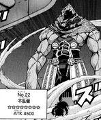 Number22Zombiestein-JP-Manga-ZX-NC