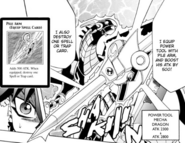 PileArm-EN-Manga-5D-NC
