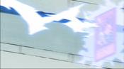RaigekiBreak-JP-Anime-5D-NC