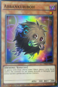 Relinkuriboh-INOV-IT-SR-LE