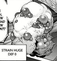 StrainHuge-EN-Manga-ZX-NC