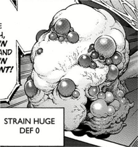 File:StrainHuge-EN-Manga-ZX-NC.png