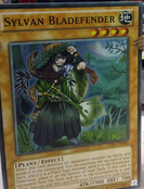 SylvanBladefender-LVAL-EN-SR-UE-GC