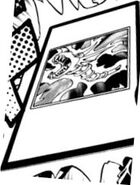 TheFluteofSummoningDragon-JP-Manga-R