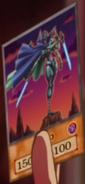 TwilightNinjaShingetsu-EN-Anime-AV
