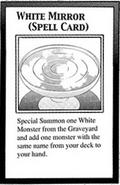 WhiteMirror-EN-Manga-AV