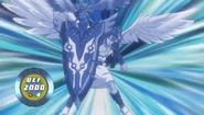 WhiteWarriorFogtheTreasureShield-JP-Anime-5D-NC