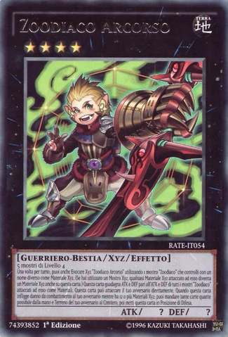 File:ZoodiacBoarbow-RATE-IT-R-1E.png