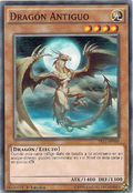 AncientDragon-YS15-SP-C-1E