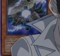 File:BESAssaultCore-JP-Anime-GX.png