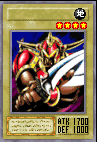 BattleOx-EDS-EN-VG