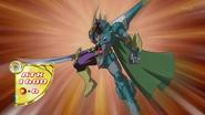 BeastborgPantherPredator-JP-Anime-AV-NC