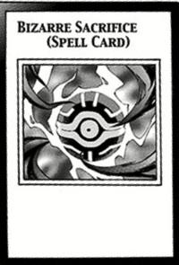 BizarreSacrifice-EN-Manga-ZX