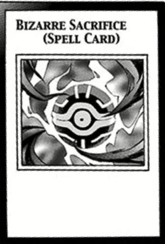 File:BizarreSacrifice-EN-Manga-ZX.png