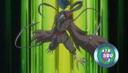 BlackwingFanetheSteelChain-JP-Anime-5D-NC