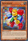 Blockman-LDK2-EN-C-1E