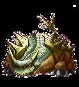 CaveDragon-DULI-EN-VG-NC