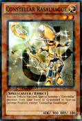 ConstellarRasalhague-DT07-EN-DNPR-DT