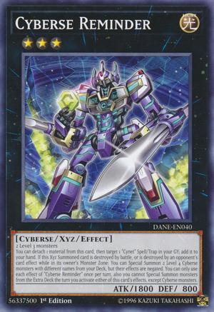 CyberseReminder-DANE-EN-C-1E