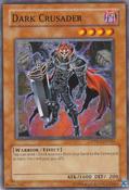 DarkCrusader-PTDN-EN-C-UE