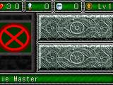Die Master (video game)
