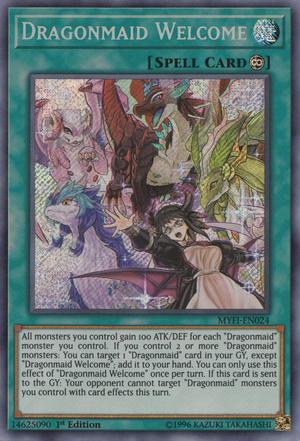 DragonmaidWelcome-MYFI-EN-ScR-1E