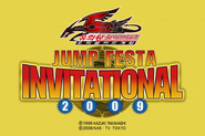 EV09-PromoKR-JumpFestaInvitational