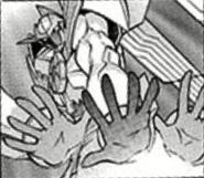 EndlessBond-EN-Manga-ZX-CA