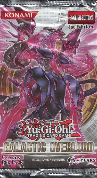 MINI-GUTS YU-GI-OH GAOV-EN052