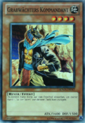 GravekeepersCommandant-SDMA-DE-C-UE