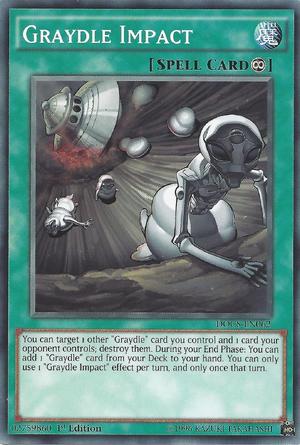 GraydleImpact-DOCS-EN-C-1E