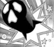 HauntedMissile-EN-Manga-AV-CA